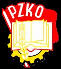 pzko.cz